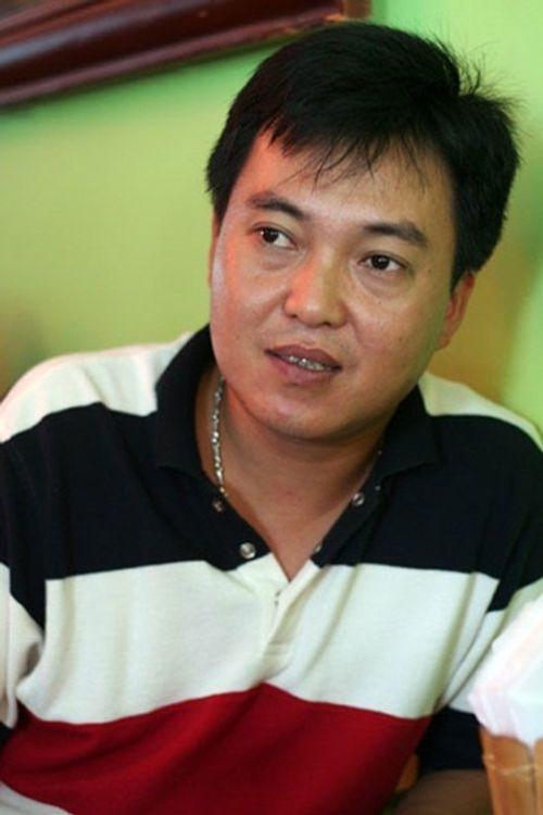 Chuyện không thể ngờ về MC Lưu Minh Vũ - Ảnh 1