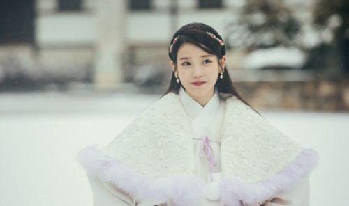 Người hâm mộ Hàn muốn trải qua lễ Trung thu với ngôi sao nào nhất? - Ảnh 9