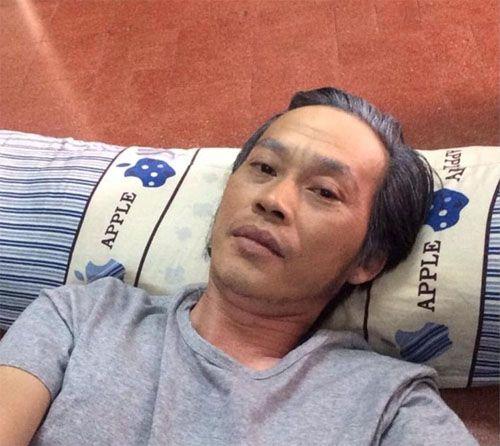 """Những """"tật xấu"""" của Hoài Linh khiến fan phiền lòng, lo lắng - Ảnh 3"""