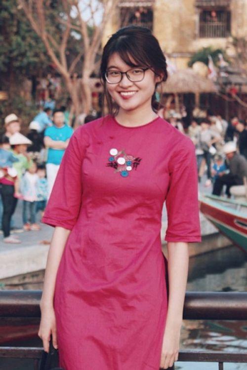 Hoa hậu Kỳ Duyên, Mỹ Linh khi không có vương miện - Ảnh 10