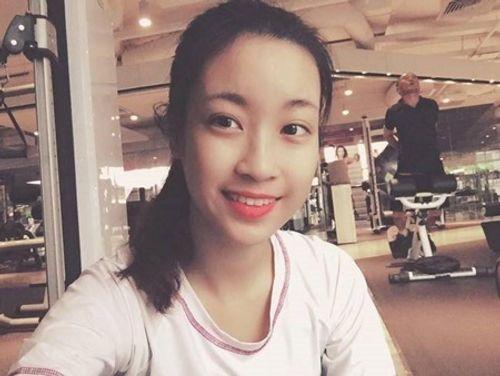 Hoa hậu Kỳ Duyên, Mỹ Linh khi không có vương miện - Ảnh 5