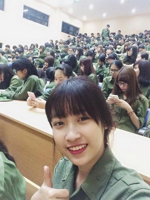 Hoa hậu Kỳ Duyên, Mỹ Linh khi không có vương miện - Ảnh 6