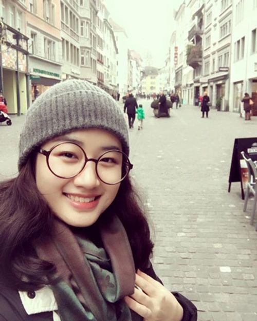 Hoa hậu Kỳ Duyên, Mỹ Linh khi không có vương miện - Ảnh 7