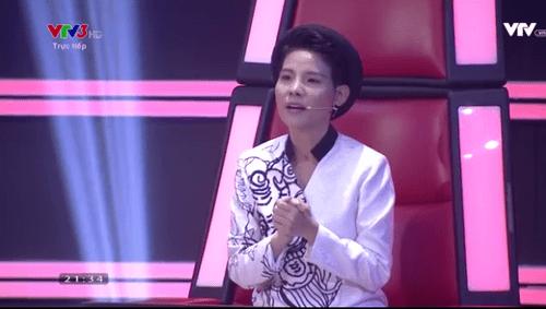 """Giọng hát Việt Nhí 2016 Liveshow 1: Nhiều tiết mục """"nổi da gà"""" xuất hiện - Ảnh 11"""