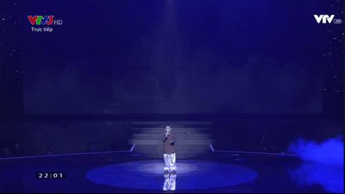 """Giọng hát Việt Nhí 2016 Liveshow 1: Nhiều tiết mục """"nổi da gà"""" xuất hiện - Ảnh 14"""