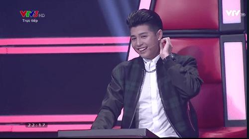 """Giọng hát Việt Nhí 2016 Liveshow 1: Nhiều tiết mục """"nổi da gà"""" xuất hiện - Ảnh 17"""