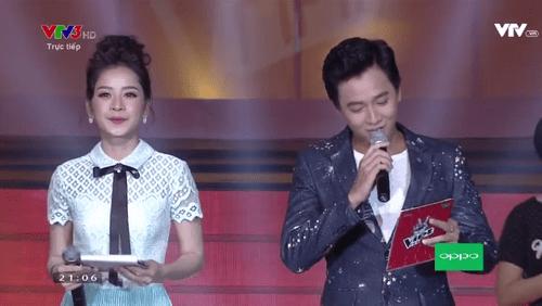 """Giọng hát Việt Nhí 2016 Liveshow 1: Nhiều tiết mục """"nổi da gà"""" xuất hiện - Ảnh 2"""