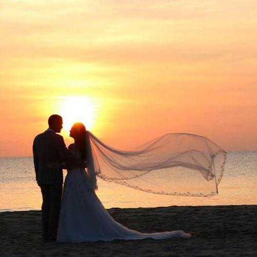 BTV xinh đẹp của VTV chính thức kết hôn - Ảnh 3
