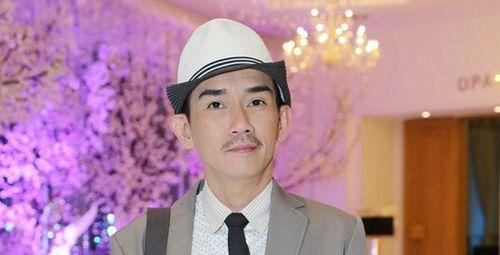 Nghệ sĩ Việt tiếc thương sự ra đi của ca sĩ Minh Thuận - Ảnh 1
