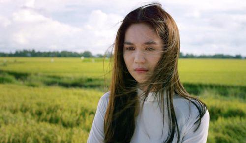 """Lật tẩy chiêu trò quảng cáo phim Việt: Quá lố """"bom tấn"""" thành bom xịt - Ảnh 2"""