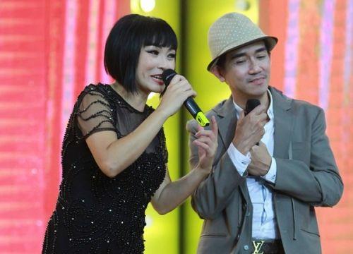 Ca sĩ Minh Thuận và khối gia tài khiến nhiều người ngưỡng mộ - Ảnh 2