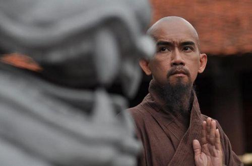 Ca sĩ Minh Thuận và khối gia tài khiến nhiều người ngưỡng mộ - Ảnh 3