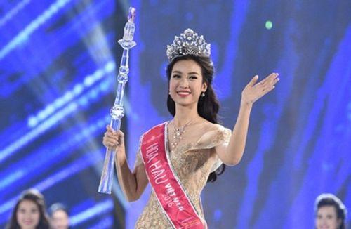 Góc khuất đằng sau ánh hào quang của Tân Hoa hậu sau đêm đăng quang - Ảnh 2