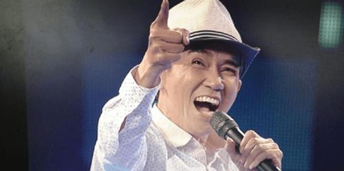 Ca sỹ Minh Thuận bị ung thư, hiện đang tai biến - Ảnh 8