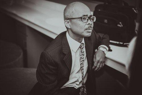 Thông tin đám tang nghệ sĩ Hán Văn Tình - Ảnh 1