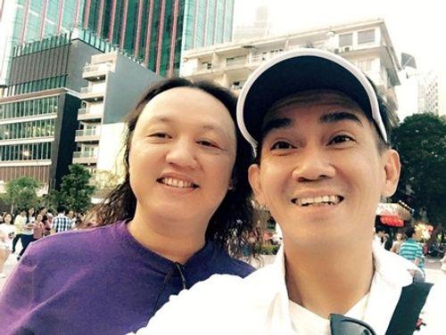 Minh Thuận và 2 lần vượt bạo bệnh kỳ diệu như cổ tích - Ảnh 2