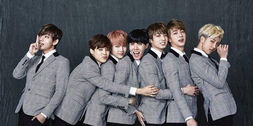 """Top 15 boygroup Kpop """"đỉnh nhất"""" trong 20 năm qua - Ảnh 10"""