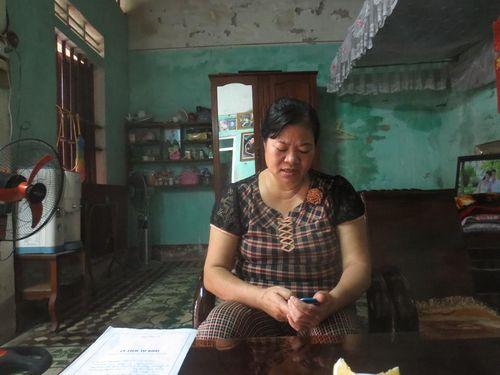 Chi sai ở Trung tâm BTXH Nghệ An: Cần lắng nghe và đánh giá khách quan - Ảnh 4