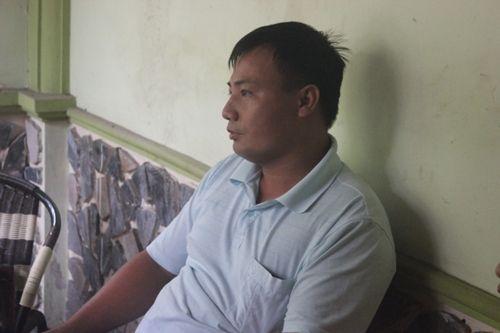 Chính quyền huyện lên tiếng vụ hơn 40 GV hợp đồng huyện do trường trả công - Ảnh 4