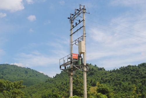 Dự án chậm 5 năm, dân làng chài sông Lam ngắc ngoải chờ lên bờ - Ảnh 4