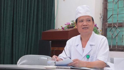 Hài nhi tử vong ở Nghệ An: Bệnh viện nhận sai - Ảnh 2