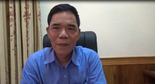Dân kêu vì dự án thủy lợi Ngàn Trươi-Cẩm Trang đào xới nham nhở - Ảnh 3