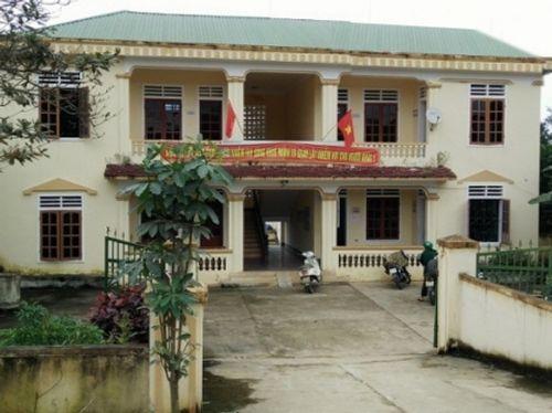 Hà Tĩnh: Hàng trăm cán bộ y tế bị chậm tiền phụ cấp - Ảnh 1