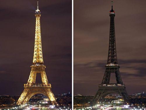 Khủng bố kinh hoàng tại Paris: Ít nhất 158 người thiệt mạng - Ảnh 8