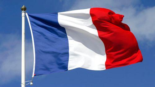 Vụ khủng bố ở Paris: Cả thế giới cầu nguyện cho nước Pháp - Ảnh 1