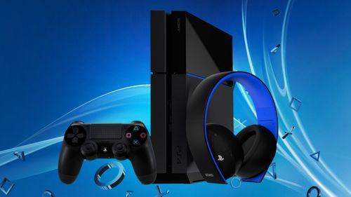 Khủng bố Pháp liên lạc với IS qua máy chơi game PS4  - Ảnh 1