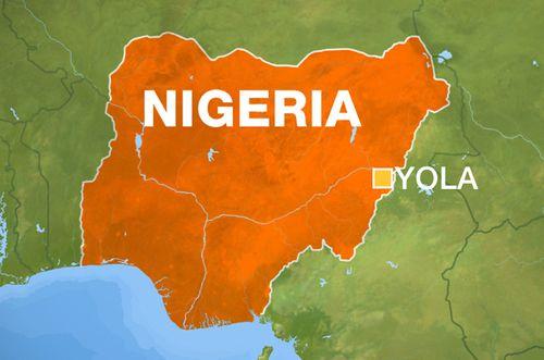 Đánh bom tại chợ hoa quả Nigeria, 112 người thương vong - Ảnh 2