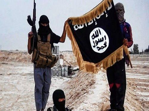 800.000 người trở về Syria từ khi Nga không kích IS - Ảnh 2