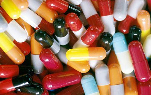 Tỷ lệ kháng thuốc kháng sinh ở Việt Nam cao nhất thế giới - Ảnh 1