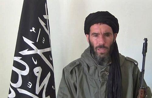 """""""Chân rết"""" Al-Qaeda có khả năng đứng sau vụ khủng bố ở Mali - Ảnh 1"""