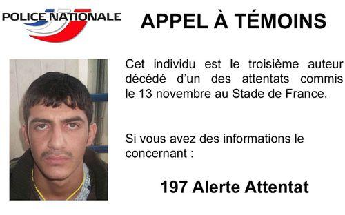6 nghi phạm khủng bố Paris bị bắt trong cuộc bố ráp của cảnh sát Bỉ - Ảnh 4