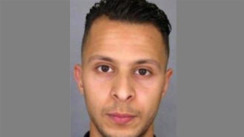 Vụ khủng bố tại Pháp: Phát hiện áo cài bom ở phía Nam Paris - Ảnh 2