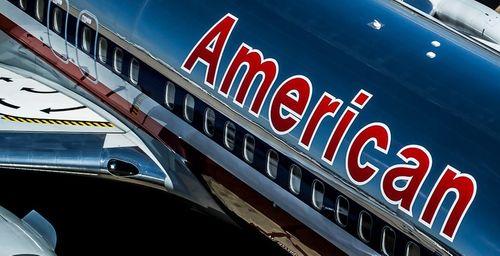 """Mỹ huỷ chuyến bay vì có người """"tự sướng"""" trên cánh máy bay - Ảnh 1"""