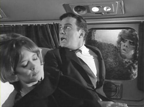 """Mỹ huỷ chuyến bay vì có người """"tự sướng"""" trên cánh máy bay - Ảnh 2"""