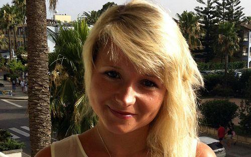 Nữ du khách Anh phẫn nộ vì bị cưỡng hiếp ở Thái Lan - Ảnh 3