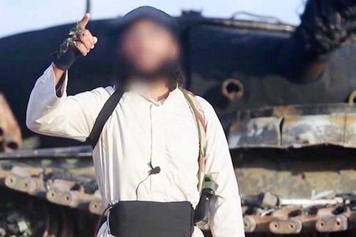 Vụ máy bay Nga rơi: Anh xác nhận danh tính kẻ tình nghi chủ mưu - Ảnh 1