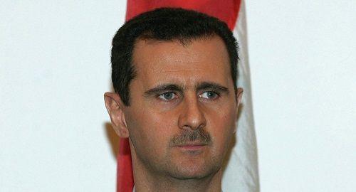 Sky News: Chính quyền Syria hợp tác với IS  - Ảnh 1