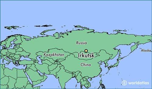 Máy bay cứu hộ Il-76 chở 11 người của Nga mất tích - Ảnh 2