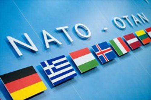 NATO sẽ tổ chức Hội nghị thượng đỉnh 2017 tại trụ sở mới - Ảnh 1