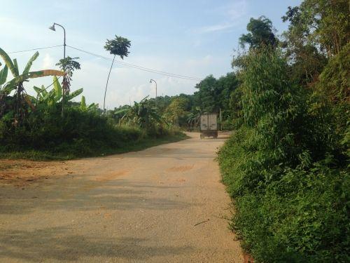 Cty hợp đồng xử lý rác thải Formosa 'cấm cửa' chính quyền Phú Thọ - Ảnh 2