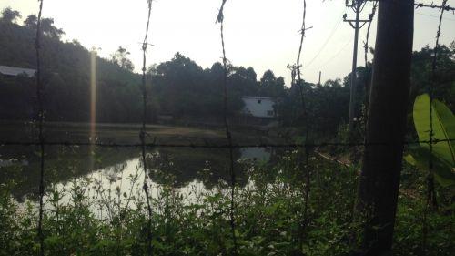 Cty hợp đồng xử lý rác thải Formosa 'cấm cửa' chính quyền Phú Thọ - Ảnh 4