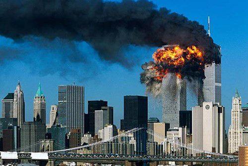 Mỹ chỉ ra yếu tố Arab trong tài liệu mật vụ khủng bố 11/9 - Ảnh 1
