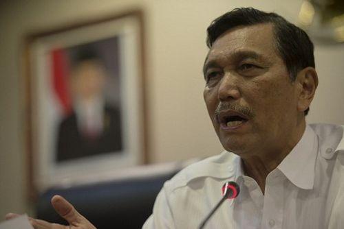 Indonesia lo ngại bị IS trả thù sau truy quét - Ảnh 2