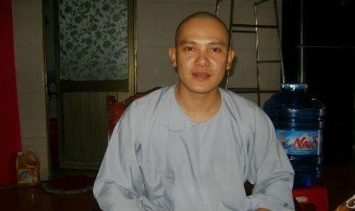 """Sự thật 3 đứa trẻ bị bỏ rơi được đồn thổi là """"con của Phật"""" ở chùa Phước Sơn? - Ảnh 1"""