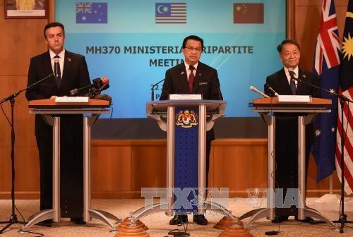 Không có bằng chứng xác nhận cơ trưởng MH370 tự sát - Ảnh 1