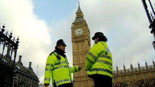 IS tuyển mộ công dân Anh nhằm tấn công London - Ảnh 1